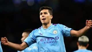 Dream11 Team Prediction AVL vs MCI: Captain And Vice Captain For Todays Carabao Cup 2019-20 Final Aston Villa vs Manchester City at Wembley Stadium 10:00 PM IST March 1