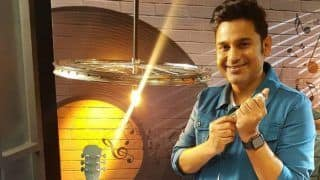 Manoj Muntashir Interview: When a Writer Gets Honest on Life, Childhood, Dreams, Career And More!