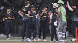 MUL vs MAR Dream11 Team Prediction, MCC Tour of Pakistan 2020, 3rd T20: Captain And Vice-Captain, Fantasy Cricket Tips Multan Sultans vs MCC at Aitchison College Cricket Ground, Lahore 1:00 PM IST