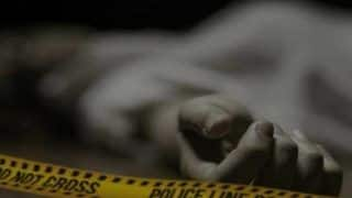 Noida: Annoyed by Her Constant Crying, Man Strangles 4-year-old Daughter to Death