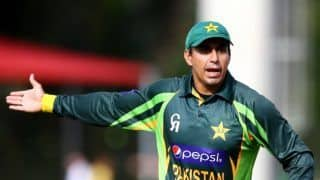 Nasir jamshed jailed for 17 months in psl fixing case 3935705