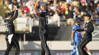 India vs New Zealand 2020: It Will be Great to Win 3-0, Fingers crossed, Says Tom Latham