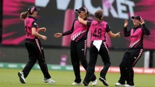 Dream11 Team Prediction NZ-W vs BD-W, ICC Women's T20 World Cup 2020, Match 12: Captain And Vice-Captain, Fantasy Cricket Tips New Zealand vs Bangladesh Junction Oval, Melbourne 5:30 AM IST