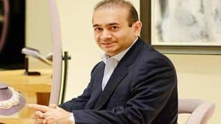 Nirav Modi To Be Extradited To India As UK Judge Accepts India's Prison Safety Assurance | Highlights