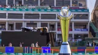 PSL 2020 Dream11 Team Prediction Lahore Qalandars vs Multan Sultans