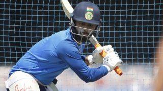 Pant, Agarwal Among Runs As India Draw Warm-up Against New Zealand XI