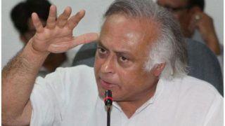 'मुस्लिम लीग और कांग्रेस एक साथ नहीं कर सकते काम, बंटवारा होकर रहेगा', दो लोगों ने नेहरू को समझाई थी ये बात: जयराम रमेश