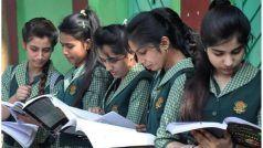 राजस्थान बोर्ड ऑफ सेकेंडरी एजुकेशन ने जारी किया एडमिट कार्ड, इस डेट से शुरू होगी परीक्षा