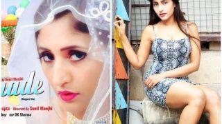बांग्ला फिल्मों की अभिनेत्री अब भोजपुरी इंडस्ट्री में मचाएंगी धमाल, अरविंद अकेला संग करेंगी रोमांस