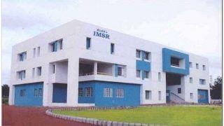 कर्नाटक के इंजीनियरिंग कॉलेज में तीन कश्मीरी छात्रों ने लगाए पाक समर्थक नारे, राजद्रोह का मामला दर्ज