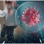 Coronavirus: 40 Students of Noida School Sent to 28-day Isolation, Advisory Issued to 1000 Companies