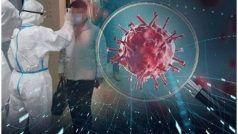 चीन में कोरोनोवायरस का कहर जारी, मरने वालों की संख्या बढ़कर 2,345 हुई, 76,288 मामलों की हुई पुष्टि