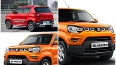एंट्री लेवल ग्राहकों के लिए अच्छा विकल्प है Maruti Suzuki की यह कार, मिलेगा मिनी SUV का फील