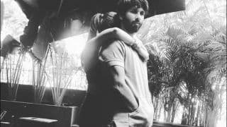 Mira Rajput Kapoor's Romantic-Clingy Sunday With Shahid Kapoor is All Lovebirds Ever!