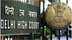 In Urgent Midnight Hearing, Delhi HC Orders Police to Ensure Safe Passage of Wounded to Hospital