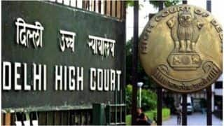 In Urgent Midnight Hearing, Delhi High Court Orders Police to Ensure Safe Passage of Wounded to Hospital