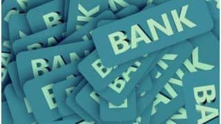 These 4 Banks Have Been Shortlisted by Government For Privatisation | All You Need to Know