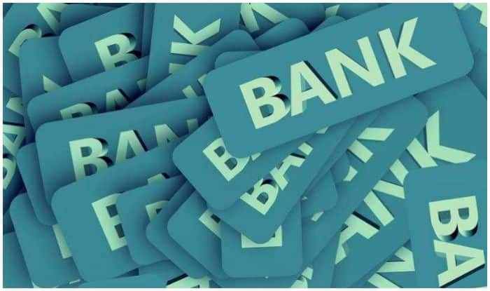 Bank Holidays 2020 May Alert! Banks to Remain Closed for 11 Days in May;  Here's List | India.com