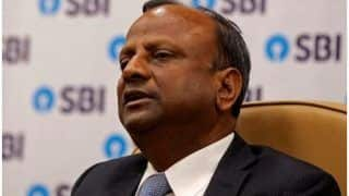 दूरसंचार क्षेत्र को कोई भी मारना नहीं चाहता: SBI प्रमुख