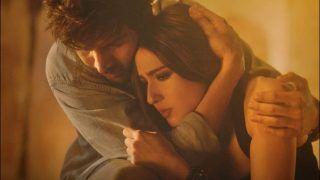 Love Aaj Kal Song Mehrama Out: Sara Ali Khan-Kartik Aaryan's Chemistry Will Leave You Longing For Love