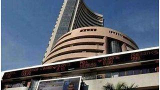 Aam Budget 2020: बजट के बाद शेयर बाजार में भारी गिरावट, सेंसेक्स 640 अंक लुढ़का