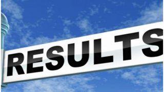 SSC Result: एसएससी ने इन विभिन्न पदों के लिए जारी किया रिजल्ट, इस Direct Link से करें चेक