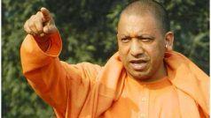 कोरोनासे जंग में योगी आदित्यनाथ ने अपने विधायकों से कर दी ये अपील, कहा-1 करोड़ रुपए और...