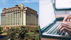 मुंबई के चार नामी होटलों को मिला धमकी भरा ई-मेल, लश्कर-ए-तैयबा का नाम आया सामने