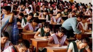 School Reopening News: Educational Institutes in Andhra Pradesh to Reopen From Nov 2