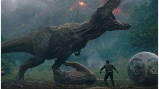 डायनासोर देखने का इंतजार जल्द होगा खत्म, फिल्म Jurassic World 3 तोड़ेगी सारे रिकॉर्ड?