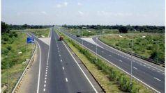 दिल्ली से अमृतसर का सफर मात्र 4 घंटे में होगा पूरा, सिखों के इन प्रमुख शहरों से होकर गुजरेगा सड़क मार्ग
