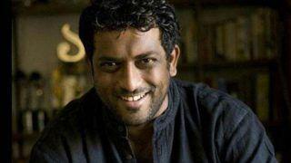 किशोर कुमार पर बनने वाली बायोपिक के लिए ये एक्टर हैअनुराग बासु की पहली पसंद
