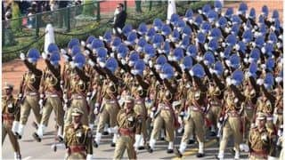 CRPF Recruitment 2021: Salary up to Rs 85000 For Specialist Medical Officer Posts, Interview On April 14 | Apply Today