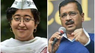 दिल्ली: 27 साल में 4 महिलाएं ही बन पाईं मंत्री, अरविंद केजरीवाल की कैबिनेट में आखिर क्यों नहीं कोई महिला?
