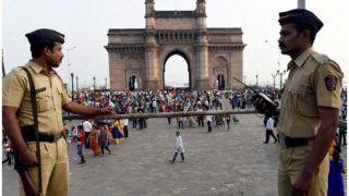 अब आसपास के इलाकों में भी जा सकेंगे मुंबई के लोग, पुलिस ने 'वापस' लिया आदेश