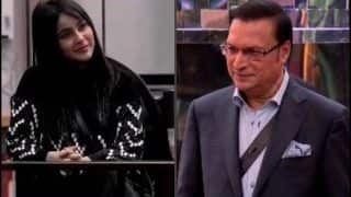 Bigg Boss 13: Rajat Sharma Asks Shehnaz Gill if 'SidNaz' is Game or Reality, Here's What She Said