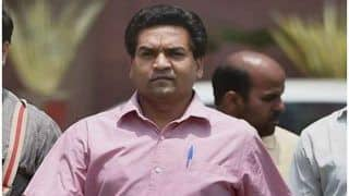 'No Security Provided to Kapil Mishra': Delhi Police Dismisses Reports of Y+ Category Security to BJP Leader