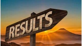 BSSC Inter Level CCE Prelims 2014: Result Announced, Check on bssc.bih.nic.in