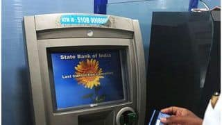 Amid COVID-19, Contactless ATMs For Cash Withdrawal May be The New Future For Banks
