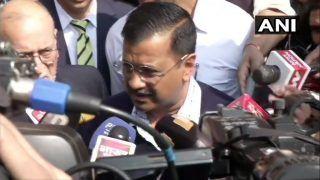 Delhi violence: दिल्ली के हिंसाग्रस्त इलाकों में शांति लाएंगे मंदिर, मस्जिद, गुरुद्वारे