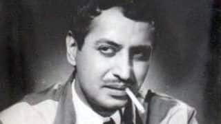 Birthday: अमिताभ बच्चन से ज्यादा थी प्राण की फीस, राजकपूर की तंग हालत देख 1 रुपए में साइन की थी बॉबी