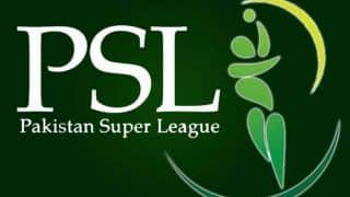 PSL 2020 Dream11 Team Prediction Multan Sultans vs Peshwar Zalmi