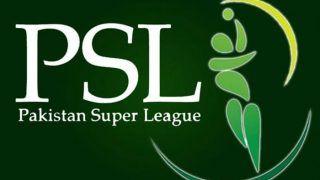 Dream11 Team Prediction MUL vs PES, Pakistan Super League 2020, Match 8: Captain And Vice-Captain, Fantasy Cricket Tips Multan Sultans vs Peshwar Zalmi at Multan Cricket Stadium, Multan 7:30 PM IST