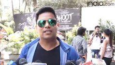 Shubh Mangal Zyada Saavdhan Public Review: लोगों को पसंद आई गे केमेस्ट्री, आयुष्मान-जितेंद्र ने गजब ढाया