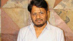रघुबीर यादव की पत्नी का आरोप, नंदिता दास से था अफेयर, अब संजय मिश्रा की वाइफ के साथ लिव इन, और...