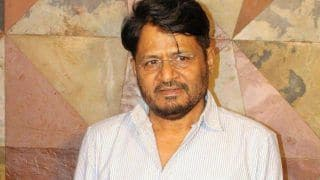 Raghubir Yadav's Wife Accuses Him of Having Affair With Nandita Das, Alleges he Has Illegitimate Child With Sanjay Mishra's Wife