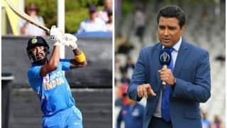 KL Rahul Receives Huge Praise From Sanjay Manjrekar For His Orthodox And Classical, Yet '360-Degree' Batting