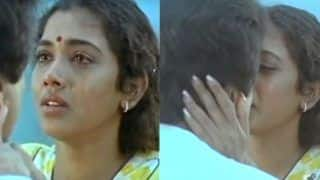 Sexual Harassment: Rekha Reveals Kamal Haasan Kissed Her Without Her Consent in Balachander's Punnagai Mannan