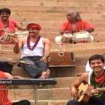 After AAP's Victory, Manoj Tiwari's 'Rinkiya Ke Papa' Trends on Google, Crosses 43 Million Views on YouTube