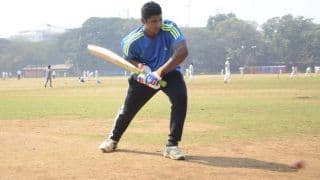 Dream11 Team Prediction Saurashtra vs Mumbai, Ranji Trophy